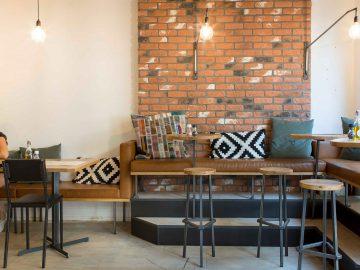 interieur happiness kitchen