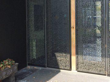 raam rooster arabisch