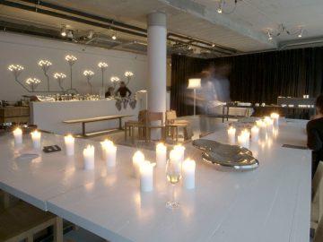 dutch design week tafel